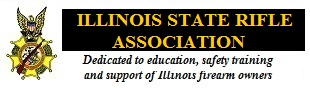 Illinois State Rifle Association